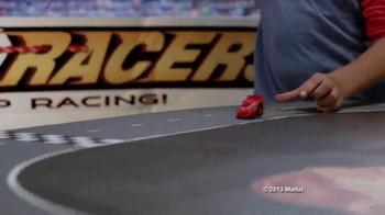 Cars Rip Lash Racers TV Spot - Thumbnail 2