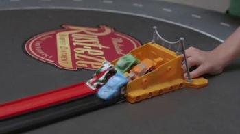 Cars Rip Lash Racers TV Spot - Thumbnail 4