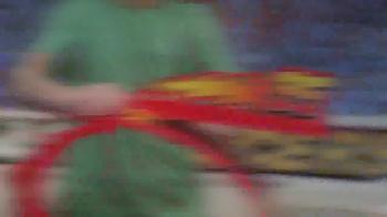 Cars Rip Lash Racers TV Spot - Thumbnail 7