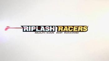 Cars Rip Lash Racers TV Spot - Thumbnail 9
