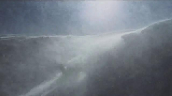 Ski-Doo Summit TV Spot - Thumbnail 1