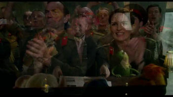 Muppets Most Wanted - Alternate Trailer 48
