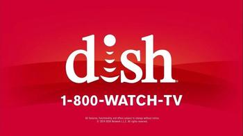 Dish Network TV Spot, 'Kangeroo' - Thumbnail 10
