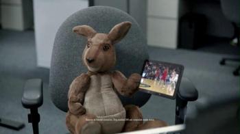 Dish Network TV Spot, 'Kangeroo' - Thumbnail 5