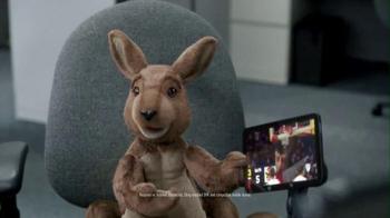 Dish Network TV Spot, 'Kangeroo' - Thumbnail 6