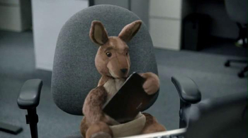 Dish Network TV Spot, 'Kangeroo' - 452 commercial airings
