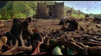 Noah - Alternate Trailer 26
