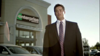Enterprise TV Spot, 'Mobility' - Thumbnail 2