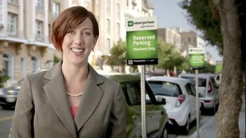 Enterprise TV Spot, 'Mobility' - Thumbnail 6