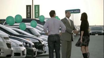 Enterprise TV Spot, 'Mobility' - Thumbnail 7