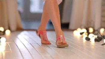 Shoe Carnival TV Spot, 'Home Runway' - Thumbnail 6