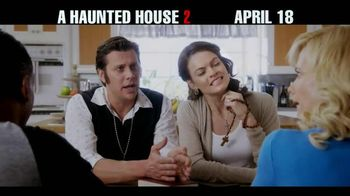 A Haunted House 2 - Alternate Trailer 8