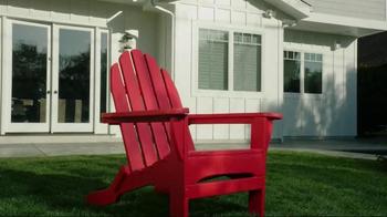 Wagner Flexio TV Spot, 'Outdoors' - Thumbnail 8