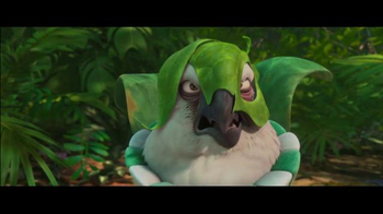 Rio 2 - Alternate Trailer 28
