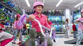 Toys R Us TV Spot, 'Buy One, Get One: Skylanders'