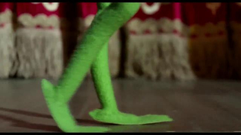 Muppets Most Wanted - Alternate Trailer 51