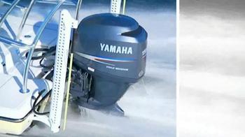 Ranger Boats Salt Water Series TV Spot - Thumbnail 8