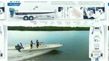 Ranger Boats Salt Water Series TV Spot - Thumbnail 1
