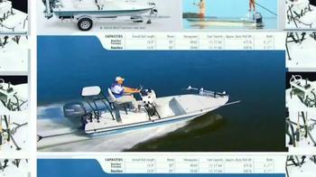 Ranger Boats Salt Water Series TV Spot - Thumbnail 2