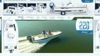 Ranger Boats Salt Water Series TV Spot - Thumbnail 5