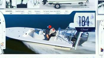 Ranger Boats Salt Water Series TV Spot - Thumbnail 7