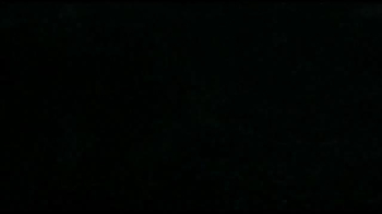 Noah - Alternate Trailer 18