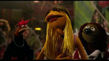Muppets Most Wanted - Alternate Trailer 52