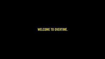 Overtime thumbnail