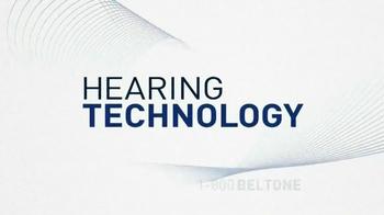 Beltone Hearing Aids TV Spot, 'Hearing Technology Trial' - Thumbnail 2