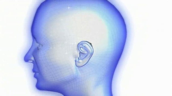 Beltone Hearing Aids TV Spot, 'Hearing Technology Trial' - Thumbnail 5