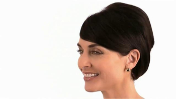 Beltone Hearing Aids TV Spot, 'Hearing Technology Trial' - Thumbnail 6