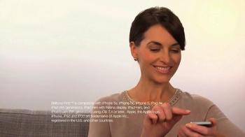 Beltone Hearing Aids TV Spot, 'Hearing Technology Trial' - Thumbnail 9