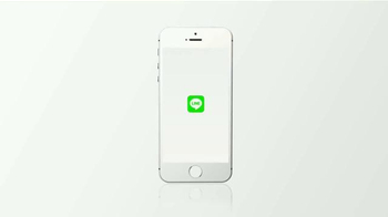Line App TV Spot, 'Llamadas Gratis' [Spanish] - Thumbnail 1