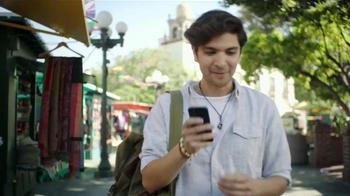 Line App TV Spot, 'Llamadas Gratis' [Spanish] - Thumbnail 2