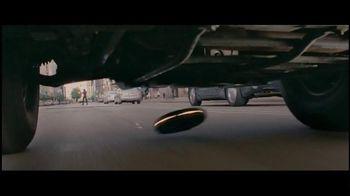Captain America: The Winter Soldier - Alternate Trailer 15
