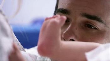 Transamerica TV Spot, 'Helping You Transform Tomorrow' - Thumbnail 2
