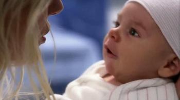 Transamerica TV Spot, 'Helping You Transform Tomorrow' - Thumbnail 3