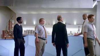 CDW TV Spot, 'Stand Ins' Featuring Charles Barkley - Thumbnail 10