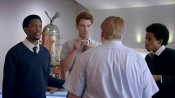 CDW TV Spot, 'Stand Ins' Featuring Charles Barkley - Thumbnail 6