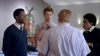 CDW TV Spot, 'Stand Ins' Featuring Charles Barkley - Thumbnail 7