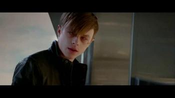 The Amazing Spider-Man 2 - Alternate Trailer 4