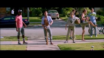 Neighbors - Alternate Trailer 1