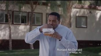 Taco Bell Waffle Taco TV Spot, 'Ronald McDonald Loves Taco Bell' - Thumbnail 7