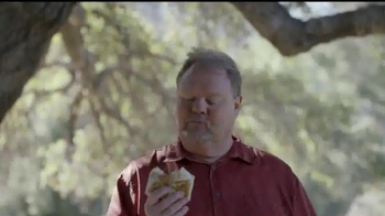 Taco Bell A.M. Crunchwrap TV Spot, 'Guess Who Loves Taco Bell' - Thumbnail 2