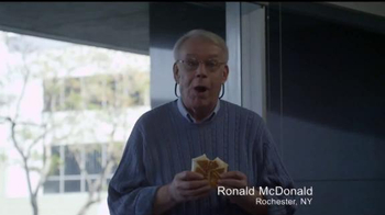 Taco Bell A.M. Crunchwrap TV Spot, 'Guess Who Loves Taco Bell' - Thumbnail 9