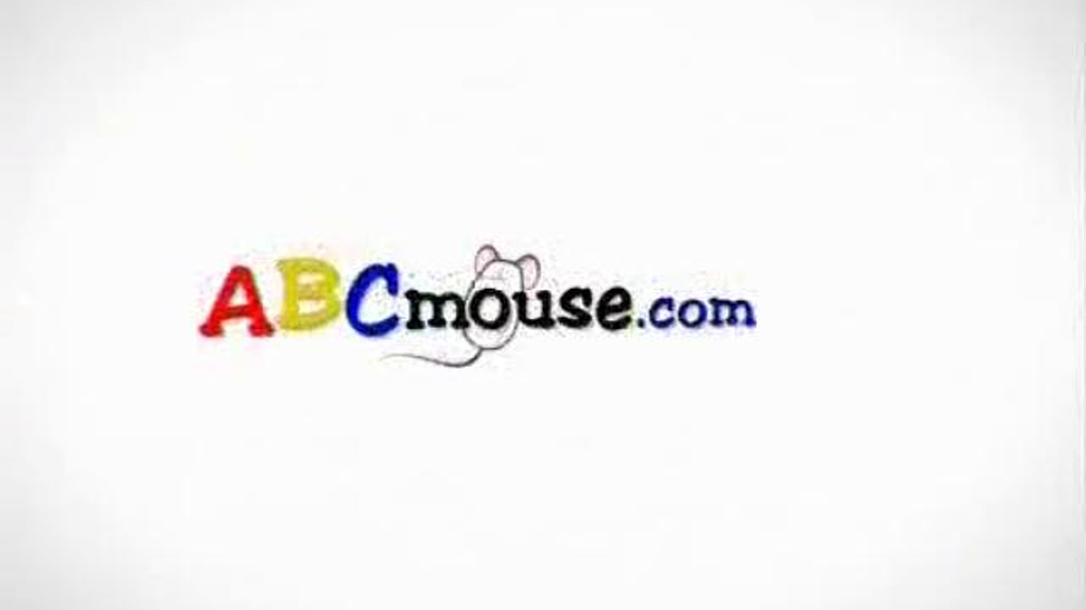 Abcmouse Com Tv Commercial Adventure Ispot Tv