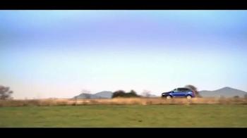 Valero TV Spot, 'Road Trip' - Thumbnail 1