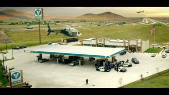 Valero TV Spot, 'Road Trip' - Thumbnail 10