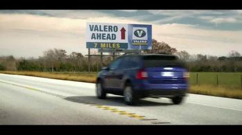 Valero TV Spot, 'Road Trip' - Thumbnail 2