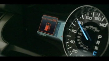 Valero TV Spot, 'Road Trip' - Thumbnail 3